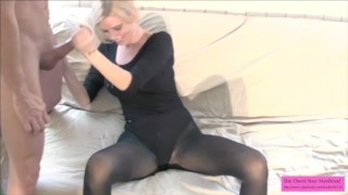 Mean Cum Compilation with Ass Fucking